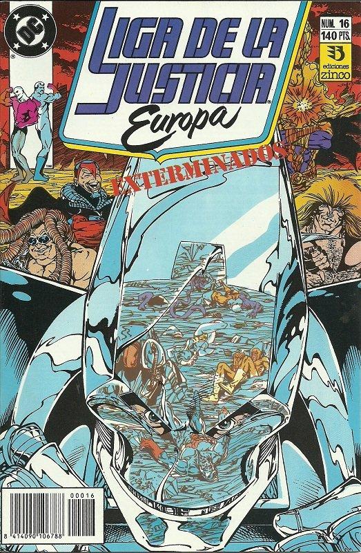 [Zinco] DC Comics - Página 5 1635