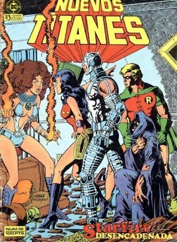 [Zinco] DC Comics - Página 6 1636