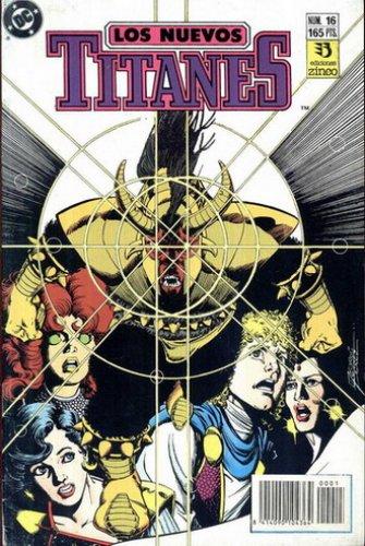 [Zinco] DC Comics - Página 6 1637