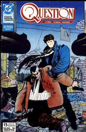 [Zinco] DC Comics - Página 7 1639