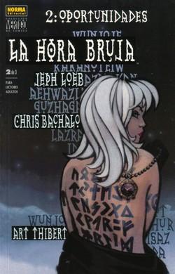 [NORMA] DC Comics - Página 6 163_ho10