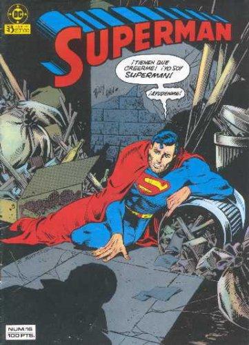 [Zinco] DC Comics - Página 8 1641