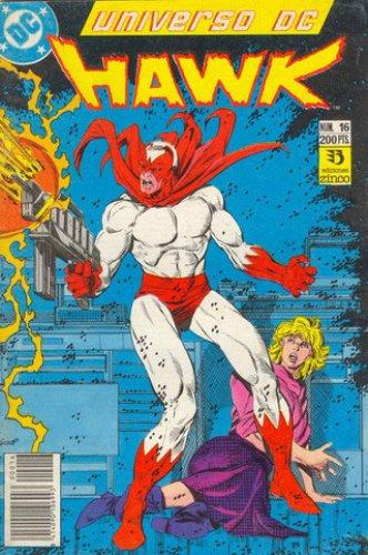 [CATALOGO] Catálogo Zinco / DC Comics - Página 8 1642