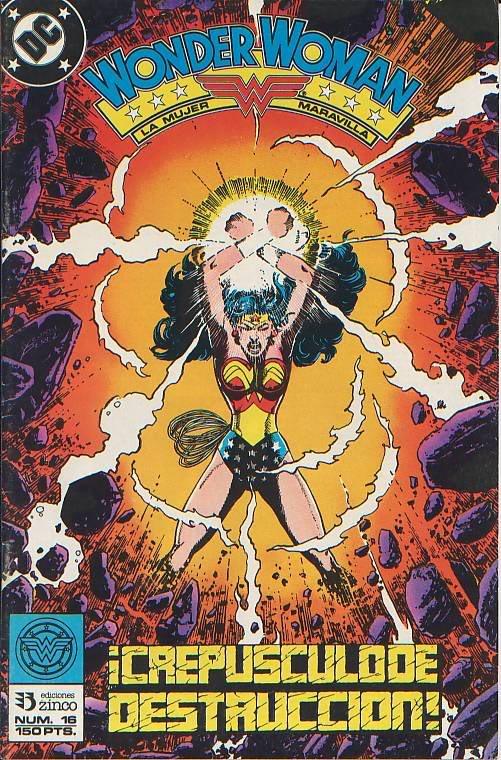 [CATALOGO] Catálogo Zinco / DC Comics - Página 9 1645