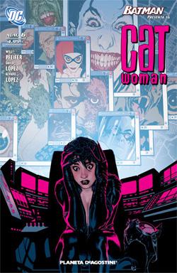 [Planeta DeAgostini] DC Comics - Página 6 1668