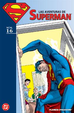 [Planeta DeAgostini] DC Comics - Página 7 1671