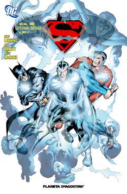 [Planeta DeAgostini] DC Comics - Página 7 1674