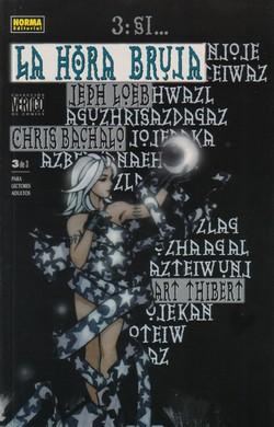 [NORMA] DC Comics - Página 6 167_ho10