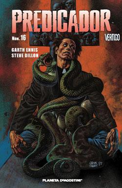[Planeta DeAgostini] DC Comics - Página 11 1680