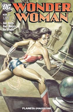 [Planeta DeAgostini] DC Comics - Página 15 1685