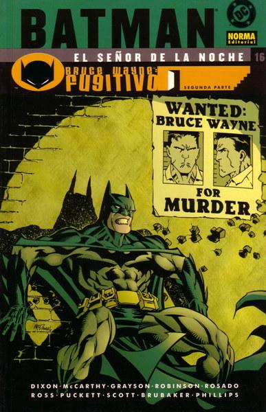 [NORMA] DC Comics - Página 2 1689