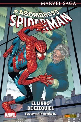 [PANINI] Marvel Comics - Página 19 1691