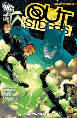 [Planeta DeAgostini] DC Comics - Página 4 16_out10