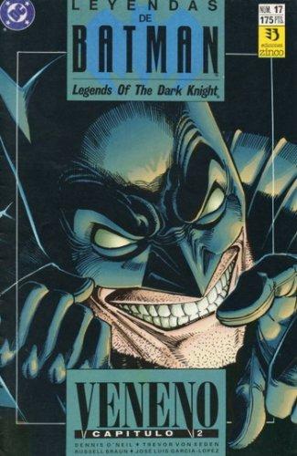 [Zinco] DC Comics - Página 2 1723