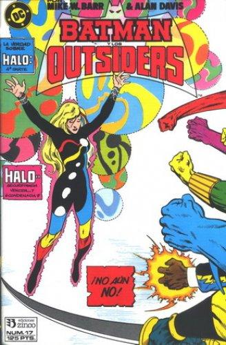 [Zinco] DC Comics - Página 3 1724