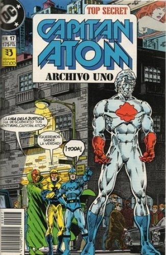 [Zinco] DC Comics - Página 3 1725
