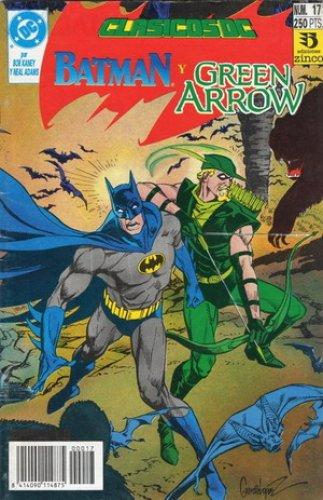 [Zinco] DC Comics - Página 3 1726