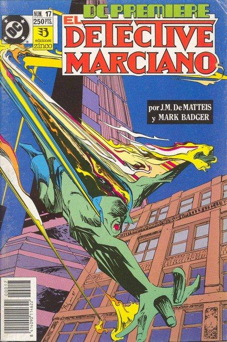 [Zinco] DC Comics - Página 3 1727