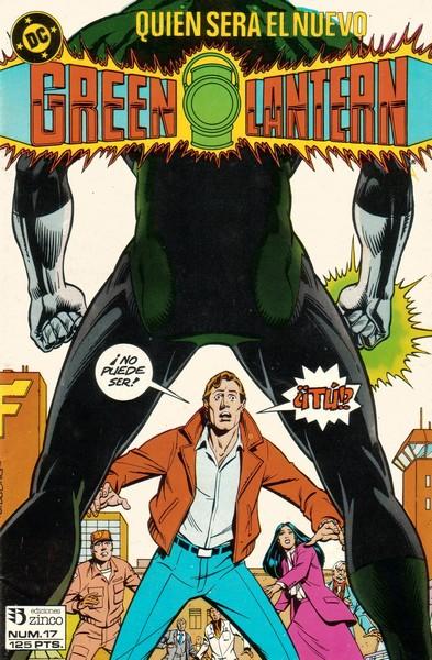 [Zinco] DC Comics - Página 4 1728