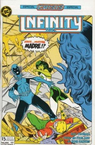 [Zinco] DC Comics - Página 5 1729