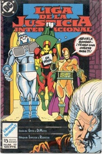 [Zinco] DC Comics - Página 5 1731