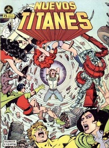 [Zinco] DC Comics - Página 6 1733
