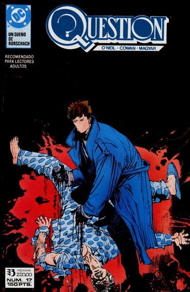[Zinco] DC Comics - Página 6 1735