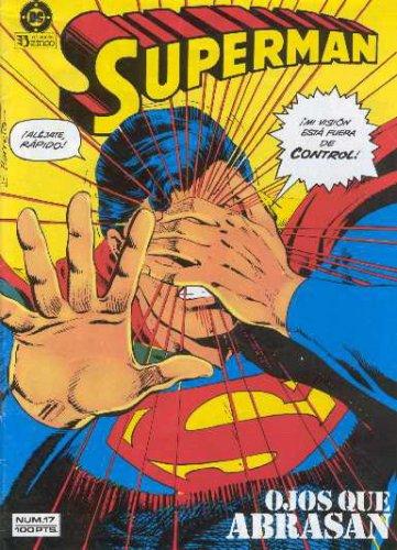 [Zinco] DC Comics - Página 8 1737