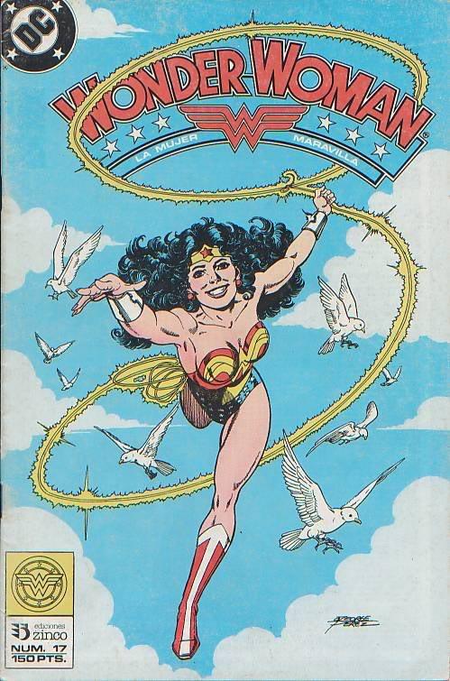 [CATALOGO] Catálogo Zinco / DC Comics - Página 9 1740