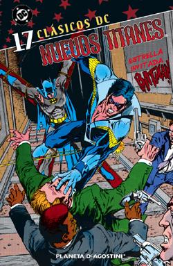 [Planeta DeAgostini] DC Comics - Página 3 1757
