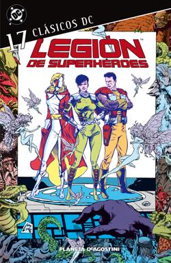 [Planeta DeAgostini] DC Comics - Página 3 1758