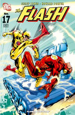 [Planeta DeAgostini] DC Comics - Página 4 1759