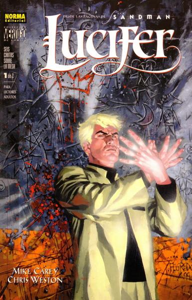 [NORMA] DC Comics - Página 6 175_lu10