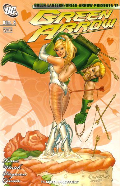 [Planeta DeAgostini] DC Comics - Página 4 1760