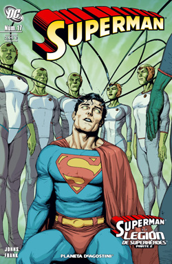 [Planeta DeAgostini] DC Comics - Página 7 1767