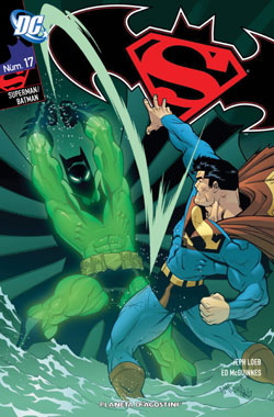 [Planeta DeAgostini] DC Comics - Página 7 1768