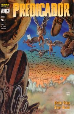 [CATALOGO] Catálogo Editorial Norma / DC Comics - Página 4 176_pr10