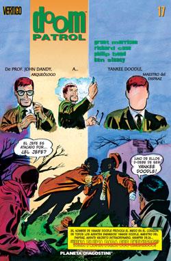 [Planeta DeAgostini] DC Comics - Página 9 1770