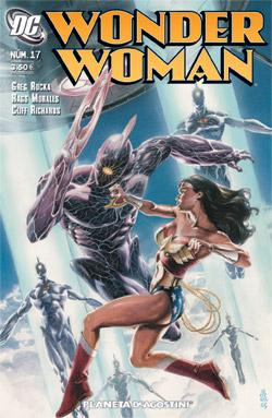 [Planeta DeAgostini] DC Comics - Página 15 1776