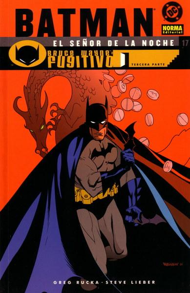 [NORMA] DC Comics - Página 2 1780