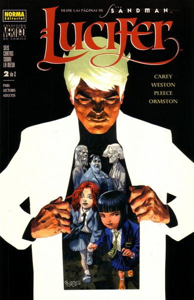 [NORMA] DC Comics - Página 6 178_lu10