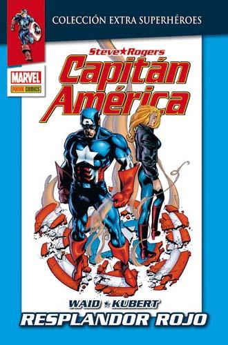 [PANINI] Marvel Comics - Página 6 17_cap10