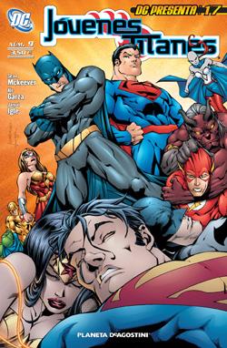 [Planeta DeAgostini] DC Comics - Página 4 17_jyv10