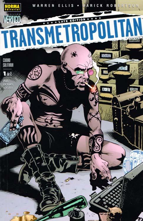 [NORMA] DC Comics - Página 5 180_tr10