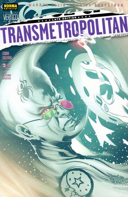 [NORMA] DC Comics - Página 5 181_tr10