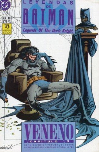 [Zinco] DC Comics - Página 2 1820