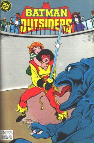 [Zinco] DC Comics - Página 3 1821