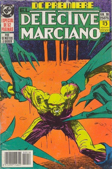 [Zinco] DC Comics - Página 3 1824