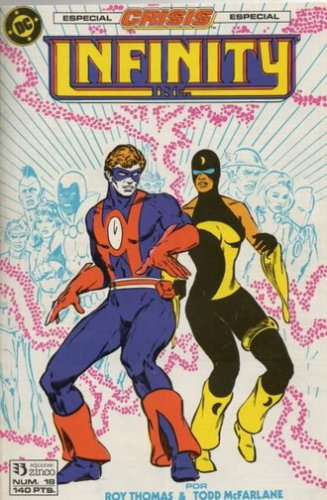 [Zinco] DC Comics - Página 5 1826
