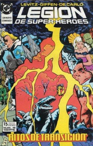 [Zinco] DC Comics - Página 5 1827